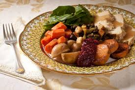 thanksgiving dinner for two ideas bootsforcheaper