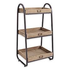 Bathroom Shelve Bathroom Shower Shelves Towel Racks Bar Shelves Bed Bath
