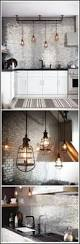 Stainless Steel Backsplash Kitchen by Best 25 Stainless Steel Backsplash Tiles Ideas Only On Pinterest