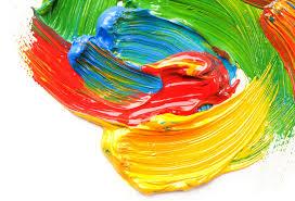Colors Paranoid Schizophrenia Seeking Relief In Colors The Curetalks Blog