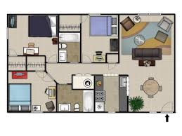 3 bedroom apartment adelaide 2 bedroom holiday apartments adelaide cbd www redglobalmx org