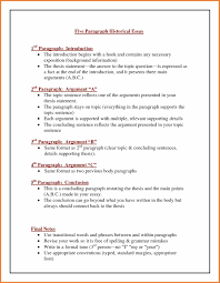 how to write a introduction paragraph for an essay introduction paragraph exles essays speech presentation
