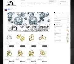 verighete online portofoliu magazinul de verighete