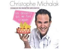 livre de cuisine michalak idée cadeau de noël livres de cuisine bento
