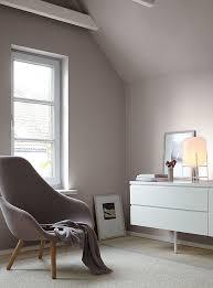 schlafzimmer farben die besten 25 graue schlafzimmer wände ideen auf
