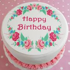 cake photos happy birthday cake hd wallpapers pulse