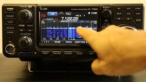 icom rs ba1 installing u0026 setting up remote control for your ic