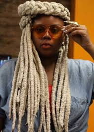 hairstyles with wool 20 cosy hairstyles with yarn braids