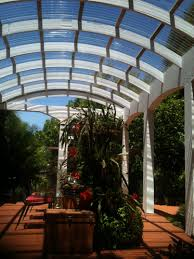 pergola design awesome how to build a patio trellis timber