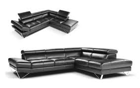 Furniture Set For Living Room by Modern Sofa Set For Living Room Sofa With Leather Corner Sofa Set