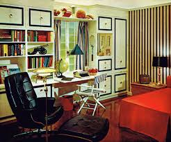 Retro Home Decor Cute Retro Bedroom Ideas For Interior Designing Home Ideas With