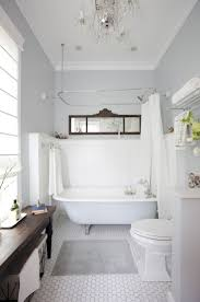 Bathroom Tub And Shower Designs 344 Best Bathrooms Images On Pinterest Bathroom Ideas Room And