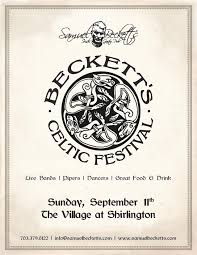 becketts 8 5x11 celtic festival 2016 page 001 jpg