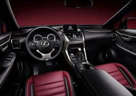 lexus nx wheels for sale 2015 lexus nx price starts at 34 480 the official blog of