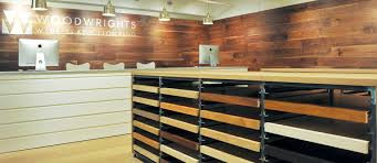woodwrights wide plank flooring opens showroom nydc