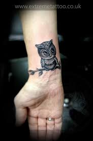 owl tattoo simple 20 best tattoos images on pinterest tatoo owl tattoo design and