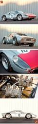 porsche 904 chassis 3227 best porsche images on pinterest car cars motorcycles and