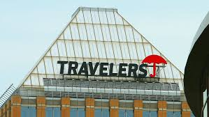 Travelers Insurance Claims images Travelers earnings dinged by bodily injury claims in auto jpg