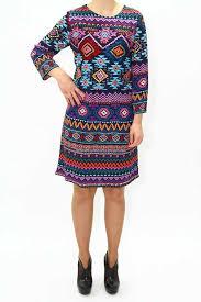 rene dhery rene derhy cannelloni dress print sale canada modernpixel ca