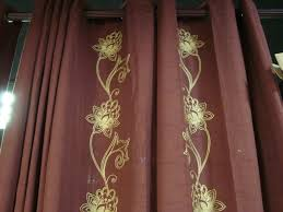 Jcpenney Living Room Curtains Linden Street Curtains Best Curtain 2017