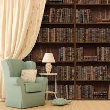 home design for book lovers home decor gifts for book lovers