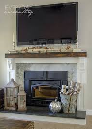 decor for fireplace emejing decorating ideas for fireplace hearth contemporary