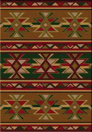 Area Rugs Southwest Design Area Rugs Magnificent Western Kitchen Rugs Southwestern Rug
