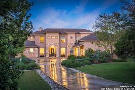 luxur lighting st george ut 35 inspirational st george utah luxury house for sale luxury house