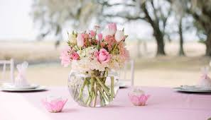 for a baby shower how to the flowers for a baby shower anza amo