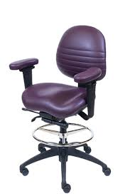 Purple Desk Chair Custom Office U0026 Desk Chairs Lifeform Chairs