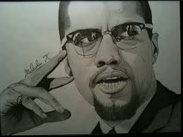 Malcolm X Memes - essays on malcolm x boston archaeologists begin digging into malcolm