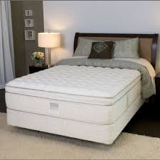 King Size Bedroom Set Sears Bedroom Sears Bedroom Furniture Stylish King Size Ivory Bed For