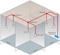 wiring diagrams australian light switch wiring diagram 2 gang 2