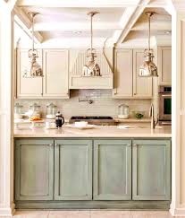 beach kitchen ideas kitchen amusing beautiful shabby chic kitchen ideas rustic