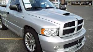 2004 dodge ram srt 10 viper truck for sale headers magnaflow