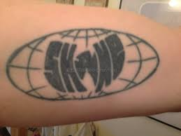 bird cage tattoo 7 best tattoos ever
