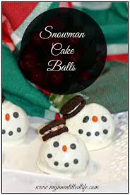 568 best snowmen stuff images on pinterest winter theme snowmen