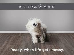 introducing mannington adura max lvt wpc floors