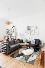 comment faire une chambre d ado comment faire une chambre d ado 19 choisir le meilleur tapis