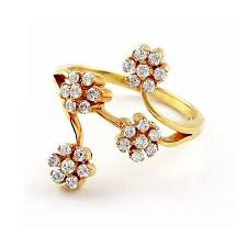 silver rings for men in grt 30 best grt images on silver jewellery indian jewelry