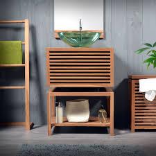 meuble salle de bain ikea avis meubles pour toilettes ikea ikea petit meuble salle de bain