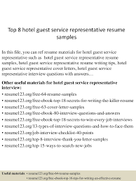 hotel chief engineer sample resume uxhandy com examples front desk