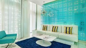 south beach miami spa hotel w south beach