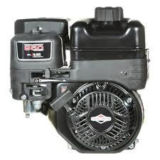 briggs u0026 stratton 130g32 0022 f1 208cc 9 5 gross torque ohv engine
