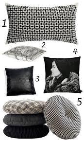 coussins design pour canape coussin design pour canape intérieur déco
