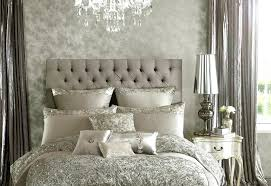 boudoir bedroom ideas boudoir bedroom boudoir bedroom ideas as the artistic ideas the