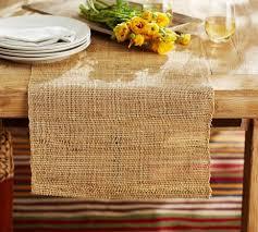 pottery barn table linens 321 best kultura like images on pinterest basket bag baskets