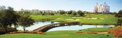 golf the club at reunion resort