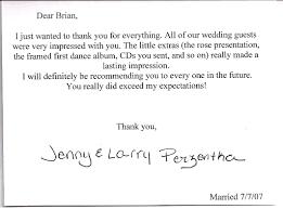 wedding thank you notes wedding thank you for money wedding ideas photos gallery