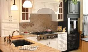 Kitchen Cabinets Edison Nj Best Kitchen And Bath Designers In Edison Nj Houzz